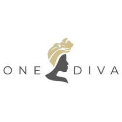 One Diva