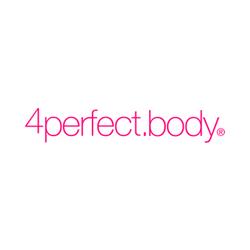 4 Perfect Body