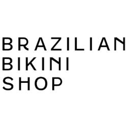 Brazilian Bikini Shop
