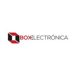 BoxElectrónica