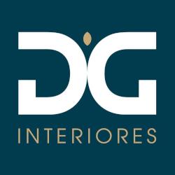 DG Interiores