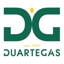DuarteGás