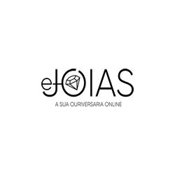 e-Jóias