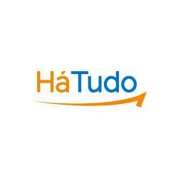 HáTudo