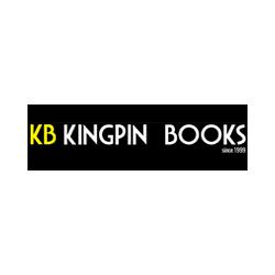 Kingpin Books