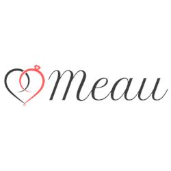 Meau.pt