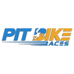 PitBike Races