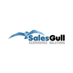 SalesGull