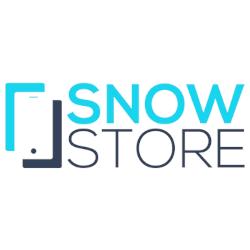 Snow Store