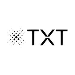 TXT.pt