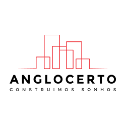 Anglocerto Construções, Lda.