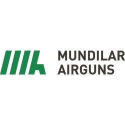 Mundilar Airguns