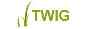 Twig - Template Engine